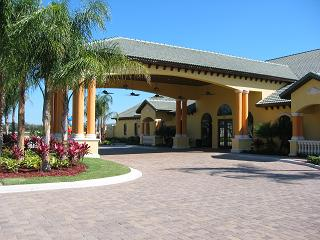 Paradise Palms Resort For Sale Townhomes And Villas In